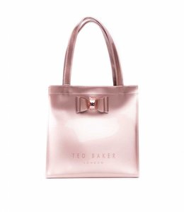 Ted Baker Icon Bag Rosegold