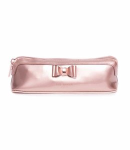 Ted Baker Triangle Pencil Bag
