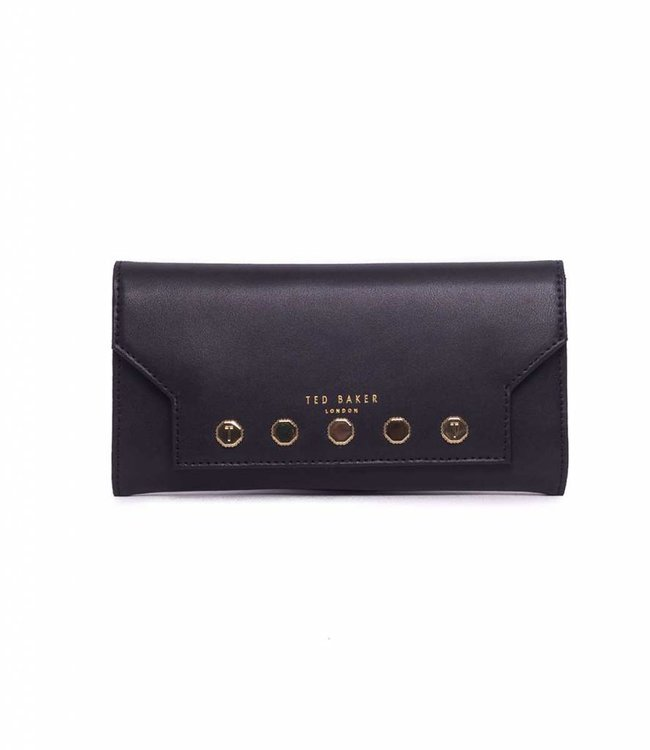 Ted Baker Studded Detail Matinee