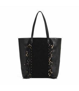Hipanema Shopper Moody Black