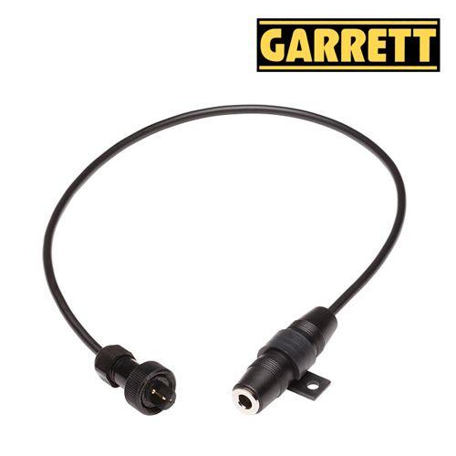 Garrett AT Converter kabel