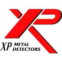 XP metaaldetectors en accessoires