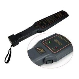 Hand detector Hand detector voor persoon beveiliging