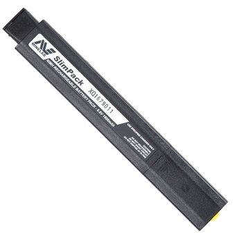 Minelab E-TRAC OPLAADPACK 1600