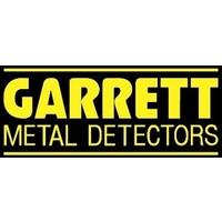 Garrett metaaldetectors en accessoires