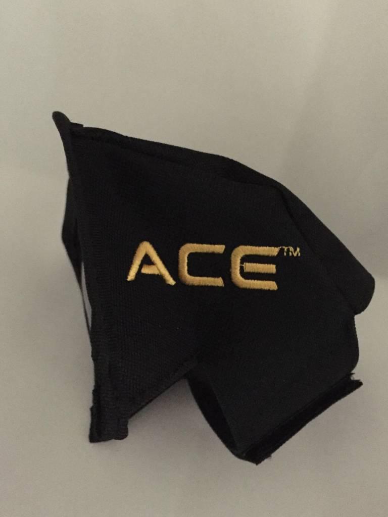 Garrett Display bescherm hoesje Garrett voor alle ACE modellen Metaaldetector