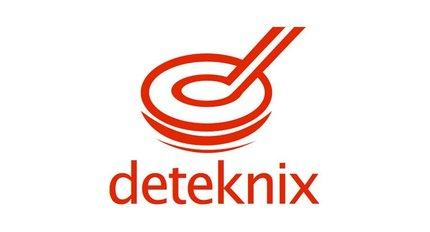 Deteknix