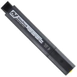 Minelab Batterij houder 8 x 1.5 volt Safari, E-Trac, Explorer,Quattro. Metaaldetector