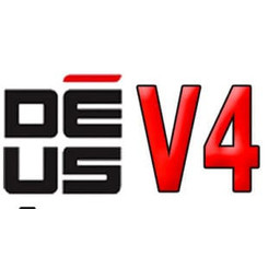 XP Deus V 4.0 NL update