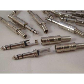 Garrett Z-lynk draadloze modules AT PRO voor uw hoofdtelefoon Metaaldetector