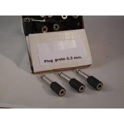 plug Grote plug