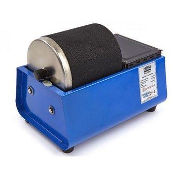 Trommelmachine Tumbler Polijst  Machine Reinigen van vondsten