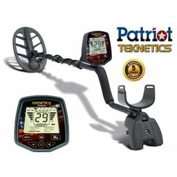 Teknetics Teknetics Patriot Detector