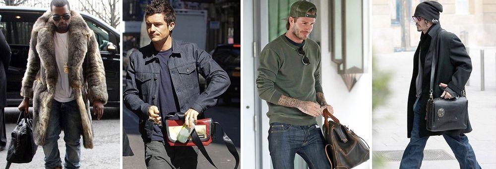Tassen Mannen : Vijf tassen die onmisbaar zijn voor de moderne man urban