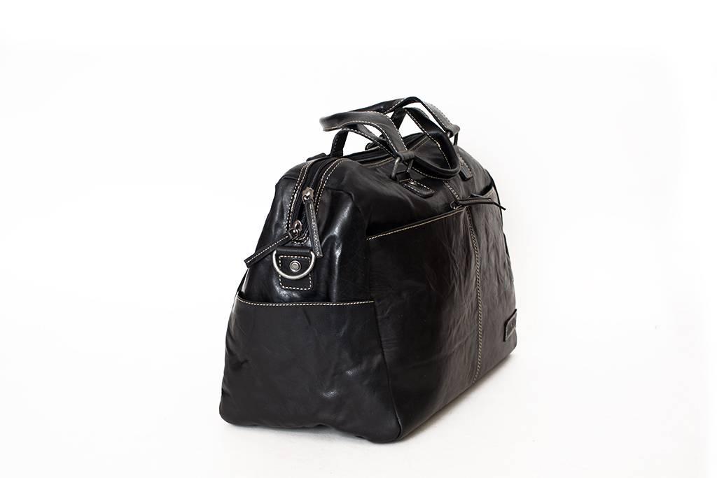 BAG2BAG NASHVILLE Black
