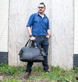 BAG2BAG NASHVILLE Black