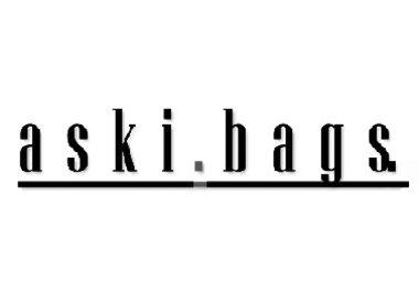 Aski Bags