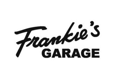 Frankies Garage