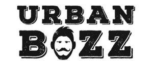 Urban Bozz