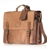 O My Bag DIRTY HARRY Camel