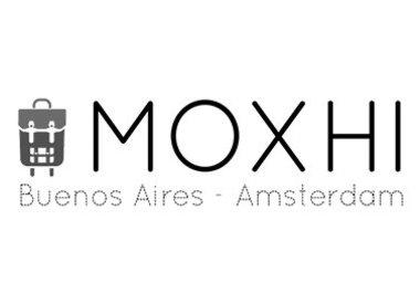 Moxhi