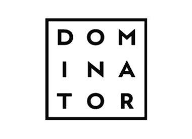 Dominator Bags