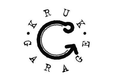KrukGarage