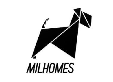 Milhomes