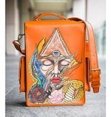 Dominator Bags ETNIC