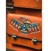 Dominator Bags INDIAN CHIEF