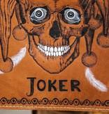 Dominator Bags THE JOKER
