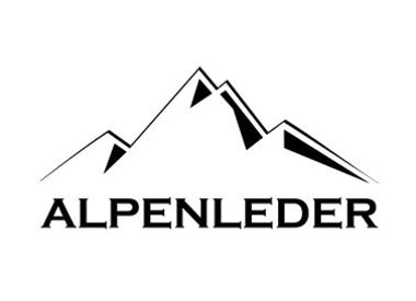 Alpenleder