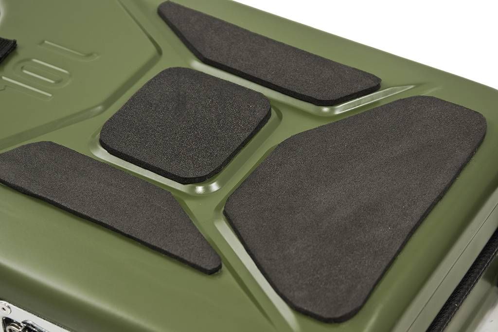 G-Case FUEL Military