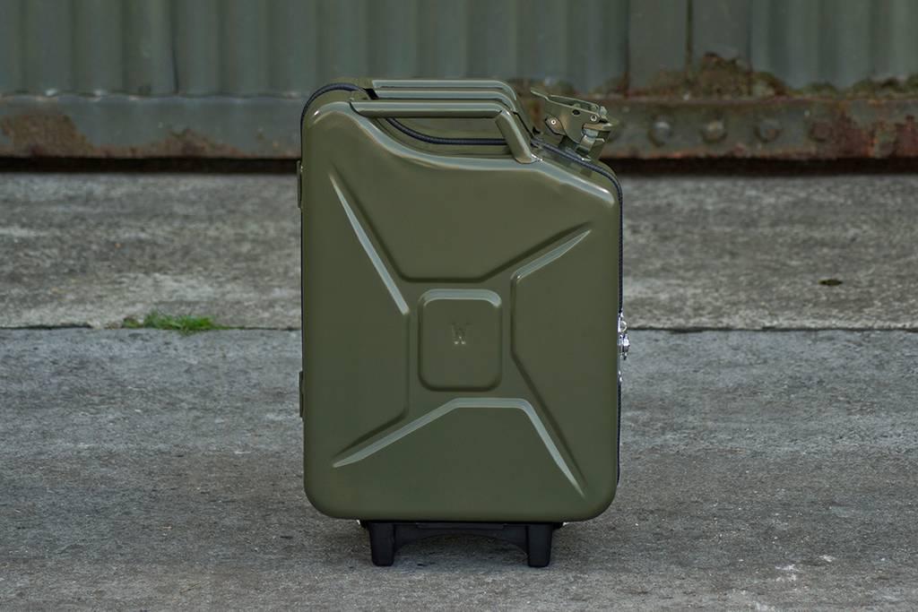 G-Case PETROL