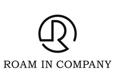 Roam in Company