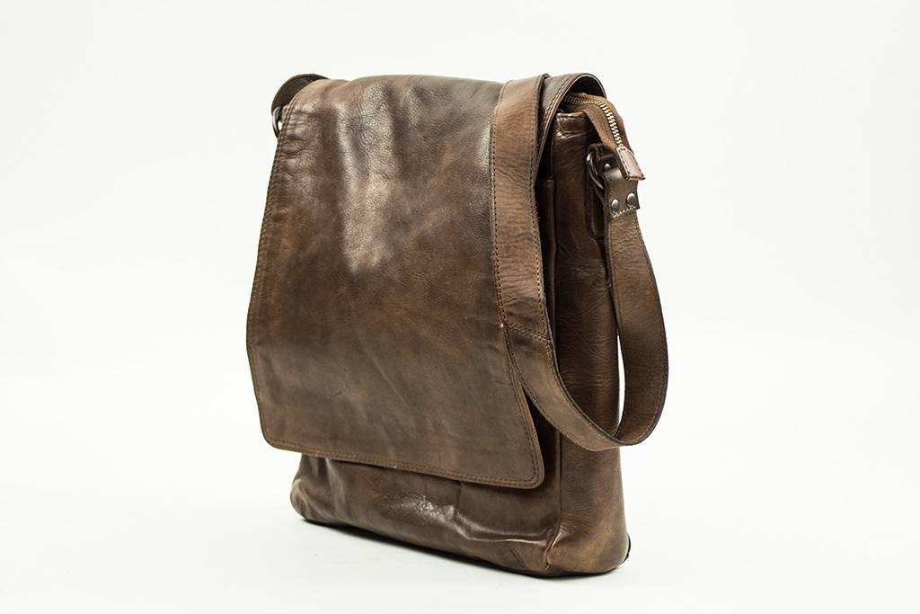 Bear Design SHERIDAN - Brown