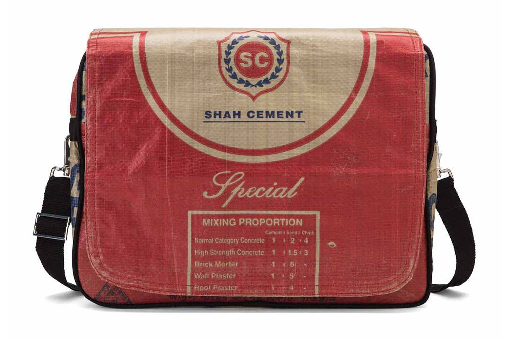 Used2b SPECIAL CEMENT
