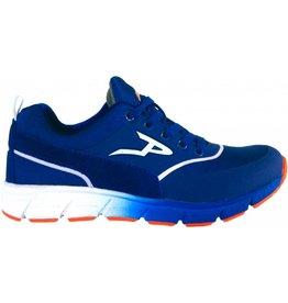Piedro Sport Piedro Sport Alaphilippe 5.5 Blauw