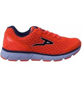 Piedro Sport Piedro Bink 3,5 Orange