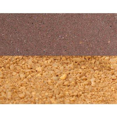 Sandy loam combination per 100 grams