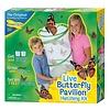 Butterfly Pavilion kit
