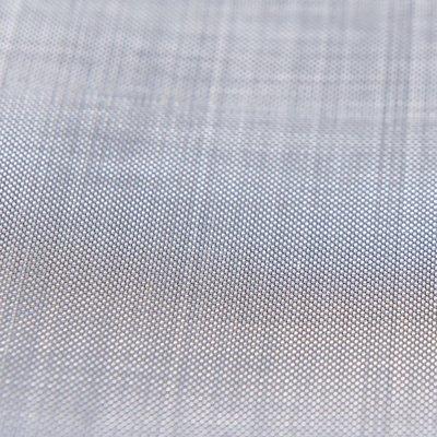Metal wire mesh 10x10