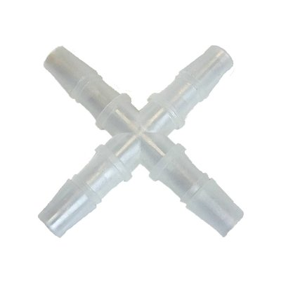 Connector X