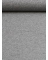stretch fabric for pants