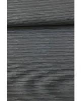 stripes denimblue tricot