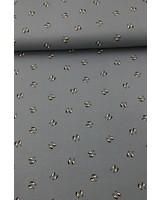 kiekeboe denimblue tricot