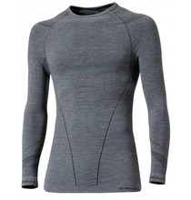 Held Thermo Cool Skin long-sleeve