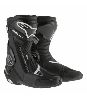 Alpinestars S-MX Plus