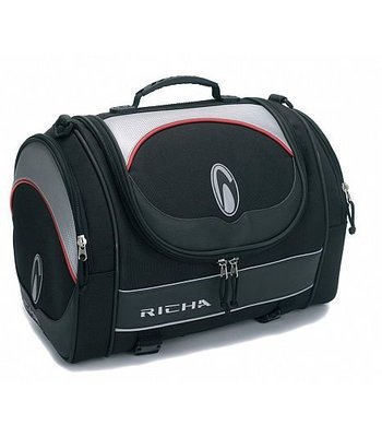 Richa Roll Bag