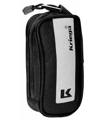 Kriega Kube Pocket